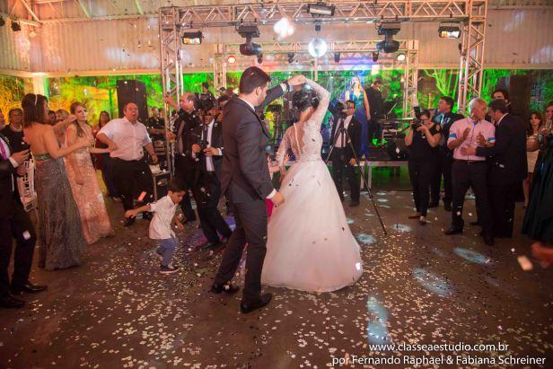 casamento de Tiago e Mirela 2 -4279.jpg