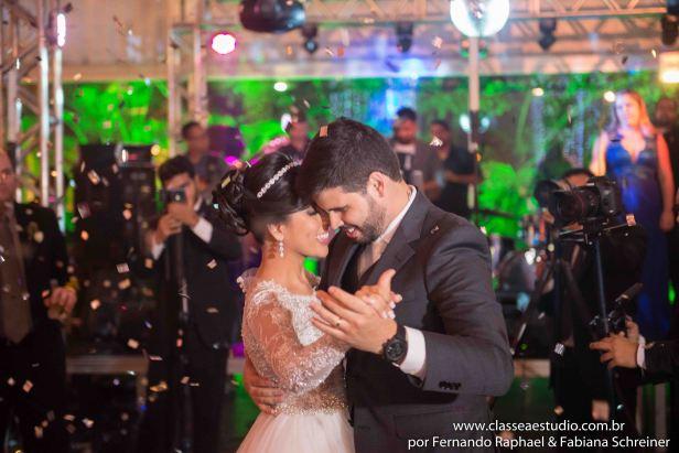 casamento de Tiago e Mirela 2 -4282.jpg