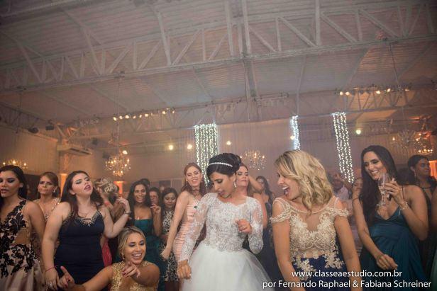 casamento-de-tiago-e-mirela-2-4375