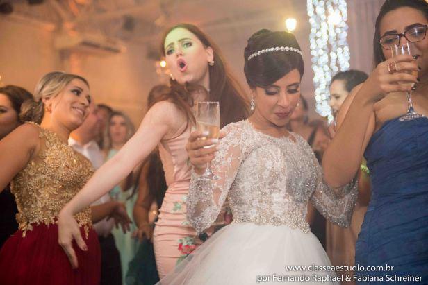 casamento-de-tiago-e-mirela-2-4383