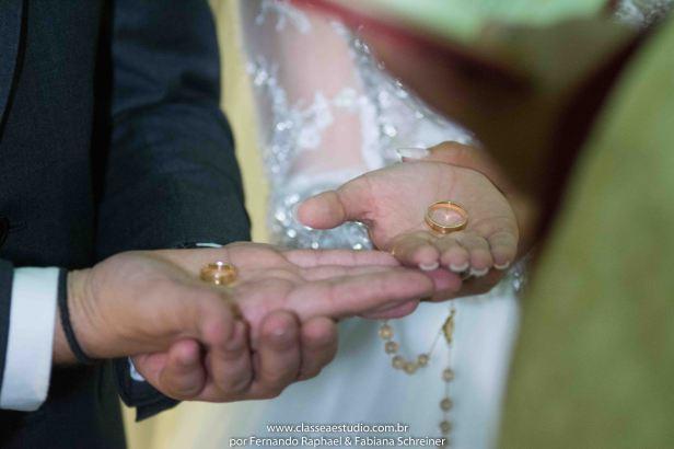 casamento-de-tiago-e-mirela-4539