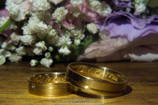 casamento-de-tiago-e-mirela-4863