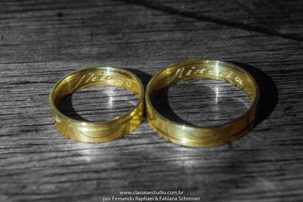 casamento-de-tiago-e-mirela-4870