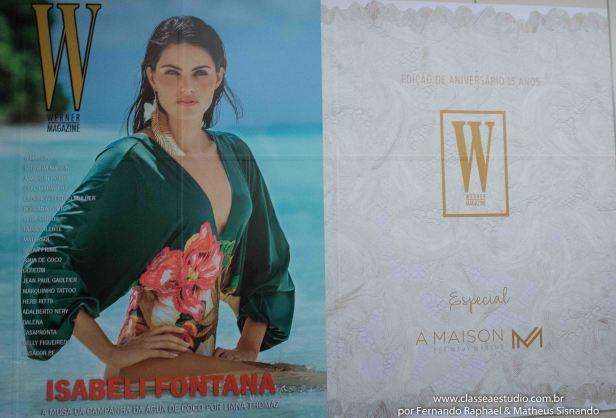 werner-magazine-2915