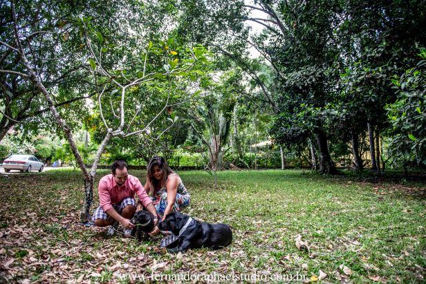 Ensaio fotografico de Alain e Cibelle-9321