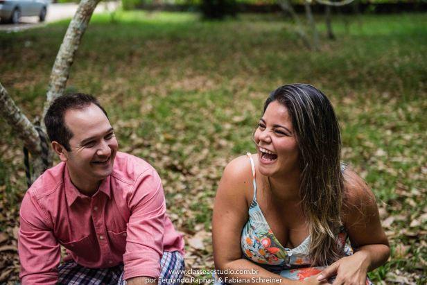 ensaio fotografico de casal-9333
