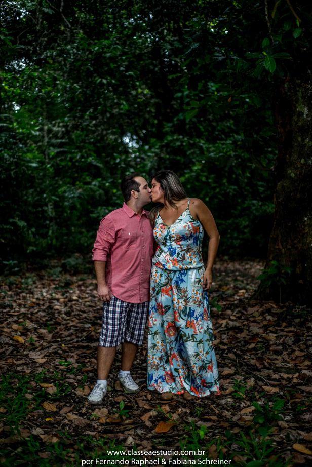 ensaio fotografico de casal-9372