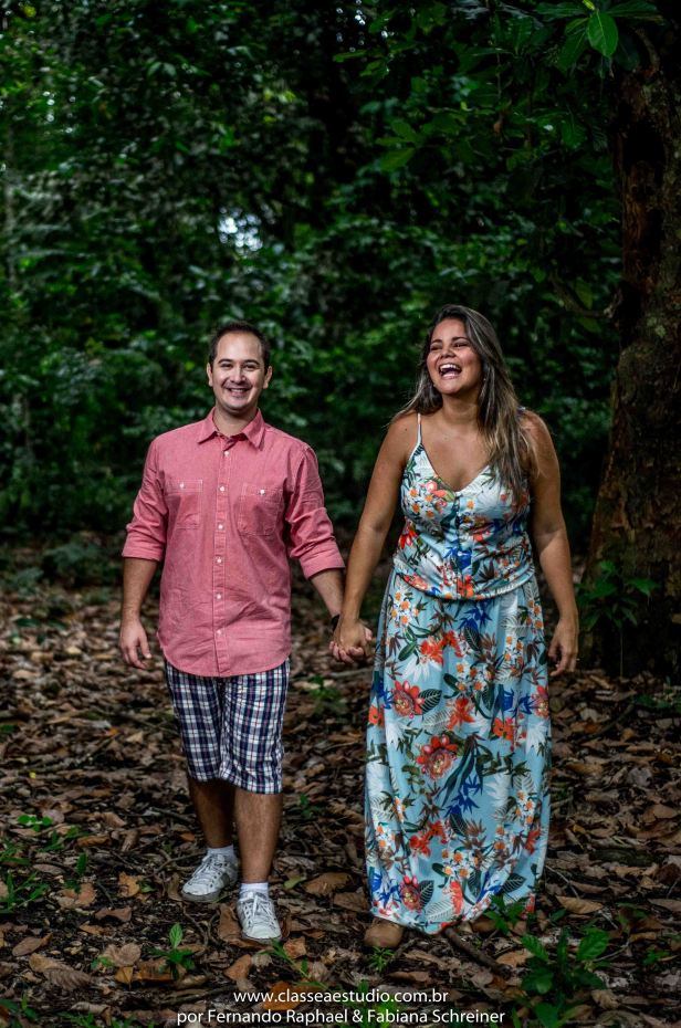 ensaio fotografico de casal-9374