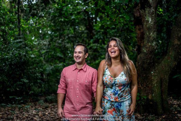 ensaio fotografico de casal-9376