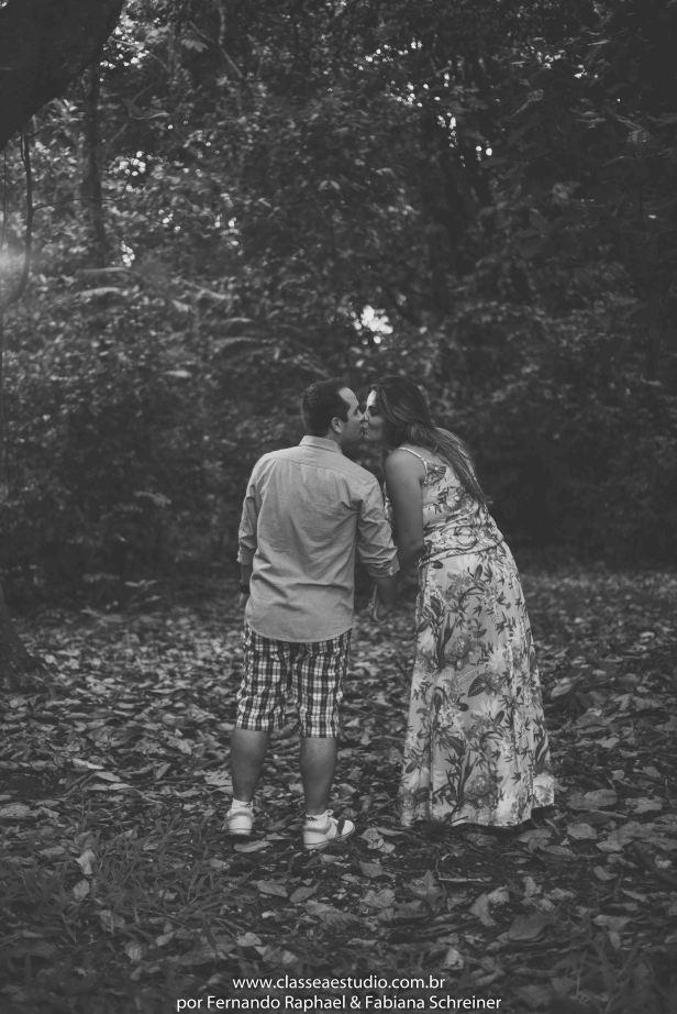 ensaio fotografico de casal-9384