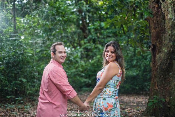 ensaio fotografico de casal-9386
