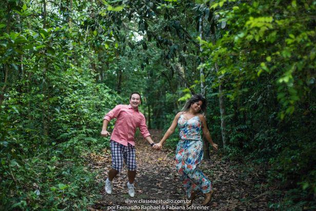 ensaio fotografico de casal-9393