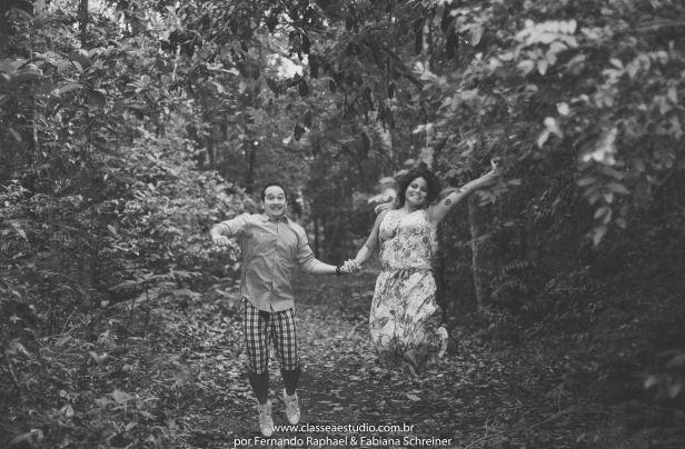 ensaio fotografico de casal-9394