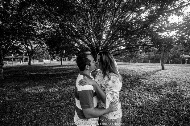 ensaio fotografico de casal-9430