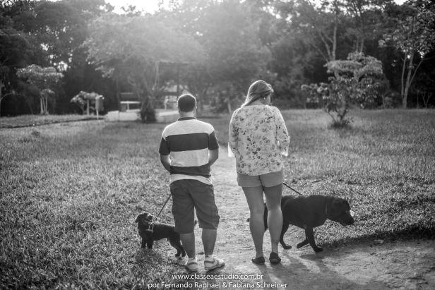 ensaio fotografico de casal-9448