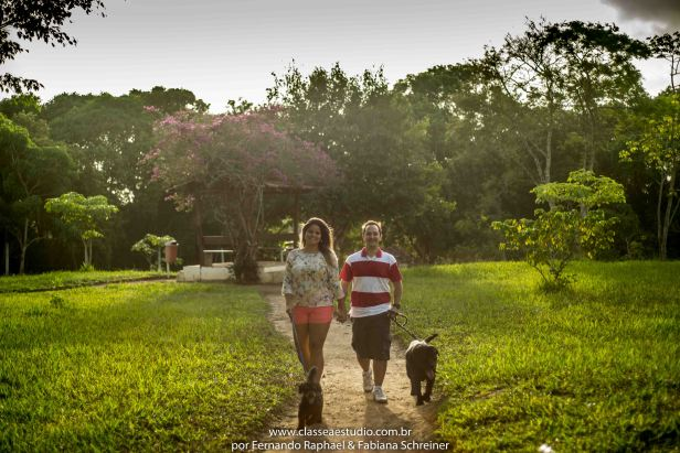 ensaio fotografico de casal-9455