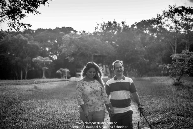 ensaio fotografico de casal-9458