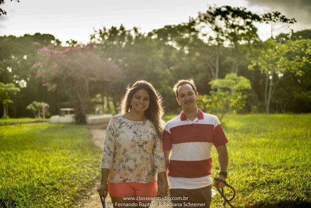 ensaio fotografico de casal-9459