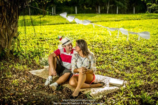 ensaio fotografico de casal-9464