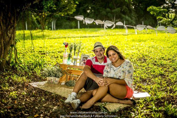 ensaio fotografico de casal-9465