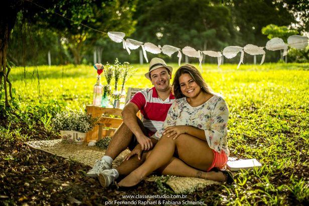 ensaio fotografico de casal-9466