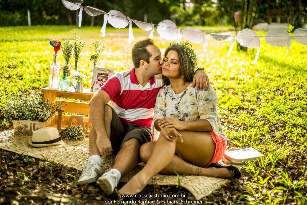 ensaio fotografico de casal-9478