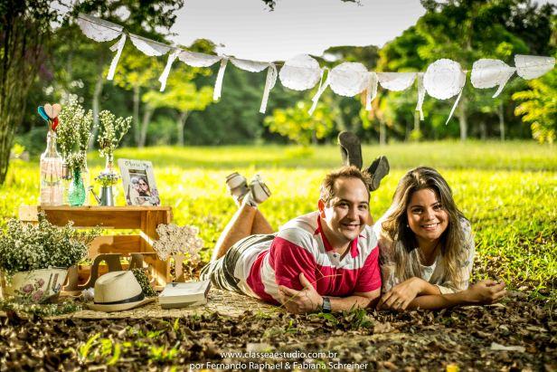 ensaio fotografico de casal-9487