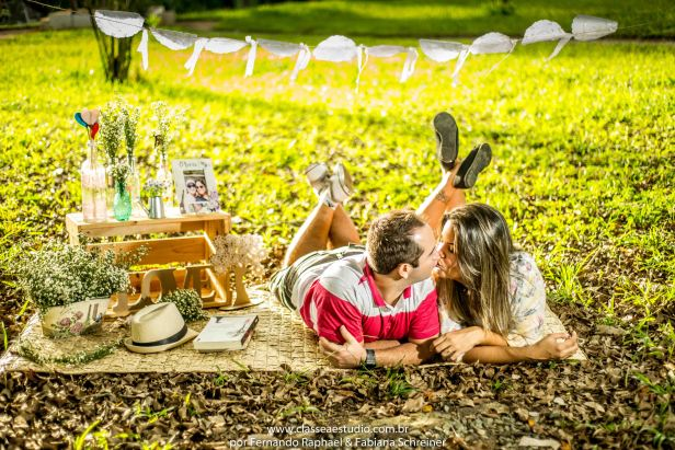 ensaio fotografico de casal-9489