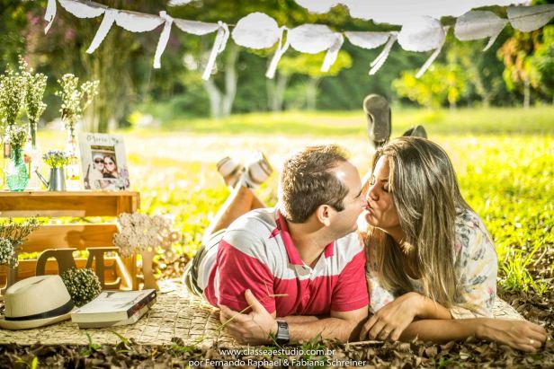 ensaio fotografico de casal-9490