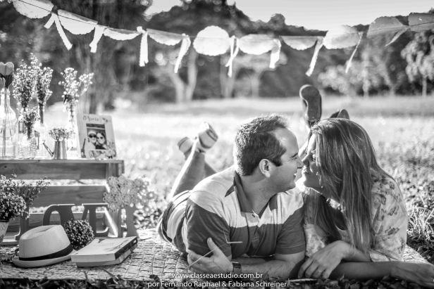 ensaio fotografico de casal-9491