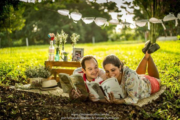 ensaio fotografico de casal-9498