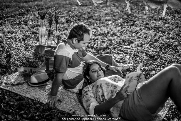 ensaio fotografico de casal-9502