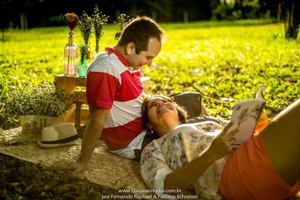 ensaio fotografico de casal-9504
