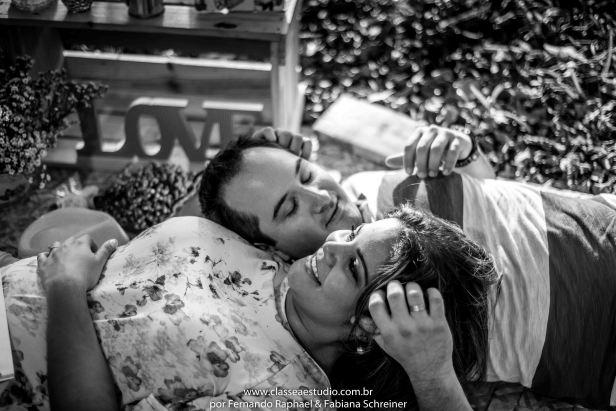 ensaio fotografico de casal-9515