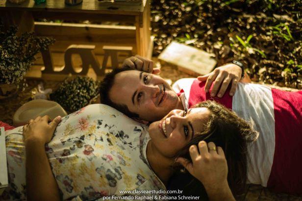 ensaio fotografico de casal-9516
