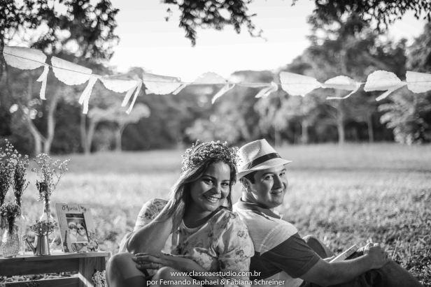 ensaio fotografico de casal-9529