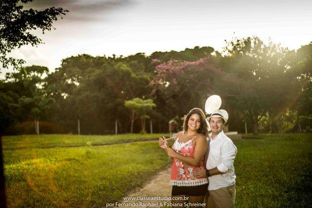 ensaio fotografico de casal-9533