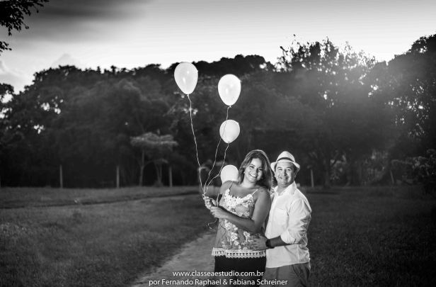 ensaio fotografico de casal-9534