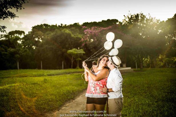 ensaio fotografico de casal-9535