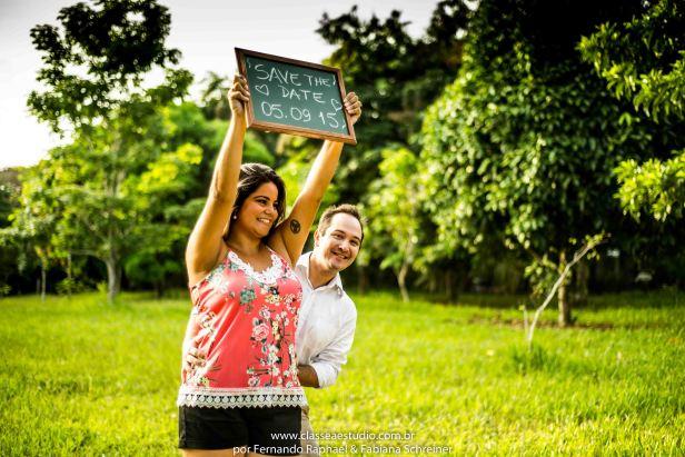 ensaio fotografico de casal-9543
