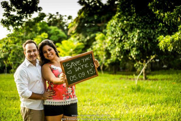 ensaio fotografico de casal-9544