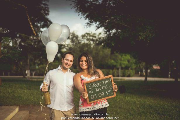 ensaio fotografico de casal-9546