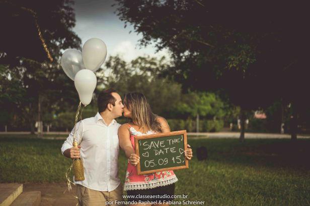 ensaio fotografico de casal-9547