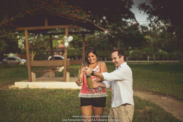 ensaio fotografico de casal-9557