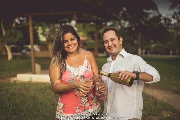ensaio fotografico de casal-9565