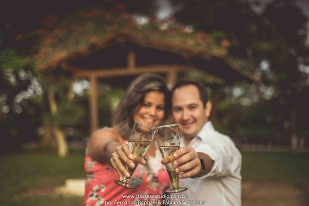 ensaio fotografico de casal-9569