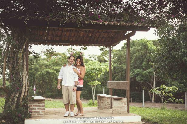 ensaio fotografico de casal-9572