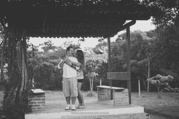 ensaio fotografico de casal-9573