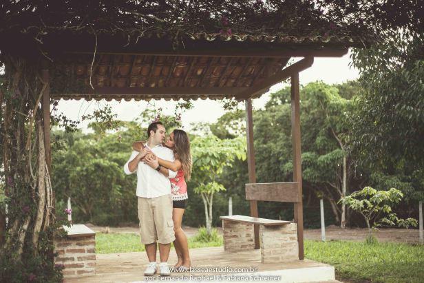 ensaio fotografico de casal-9574