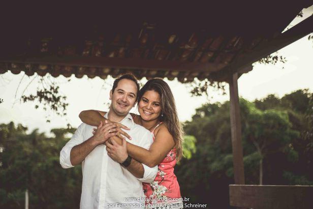 ensaio fotografico de casal-9577